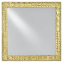 Suvi Mirror