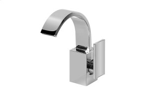 Sade Bidet Faucet Product Image