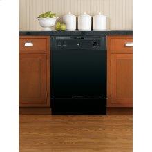 GE® Convertible/Portable Dishwasher