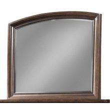415-660 MIRR Whittington Mirror