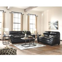 Sofa and Loveseat Set - Last One At This Price!