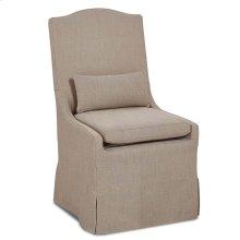 Sierra Dining Chair