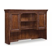 Woodlands Hutch Product Image