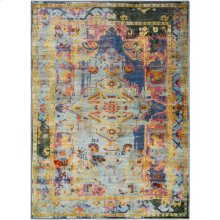 "Silk Road SKR-2309 2' x 2'11"""