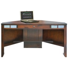 Fire Creek Corner Desk