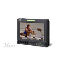 8.2-INCH BROADCAST STUDIO MONITOR/VIEWFINDER
