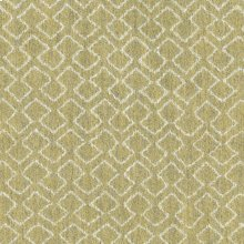 Kira Beige Fabric