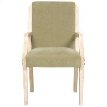 Minoa Arm Chair 9709A