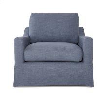 Madison Swivel Chair