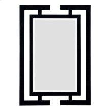 Shinto - Wall Mirror