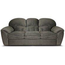 Oakland Double Reclining Sofa 7201