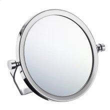 Shaving/Make-up Mirror