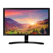 24'' Class Full HD IPS LED Monitor (23.8'' Diagonal)