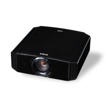 VISUALIZATION SERIES BLU-ESCENT PROJECTOR W/LENS