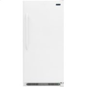 Crosley Upright Freezer - White Product Image