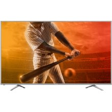 "65"" Class (64.5"" diag.) Full HD Smart TV"