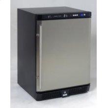 Model BCA5102SS-1 - Beverage Center
