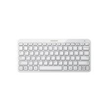 Galaxy blue tooth Keyboard