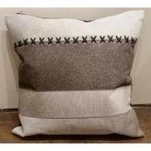 Hopi Pillow