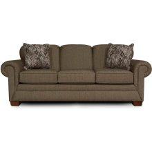 Milly Sofa