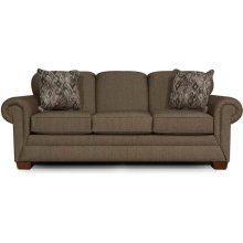 Monroe Sofa 1435