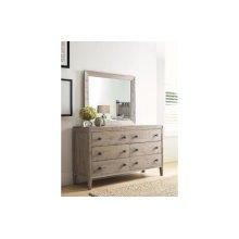 Braswell Dresser