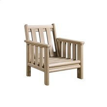 DSF141 Arm Chair