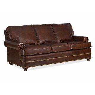 Doyle Sofa
