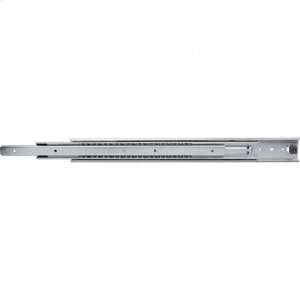 """16"""" 225 lb Extra Heavy Duty Full Extension Ball Bearing Drawer Slide Product Image"""