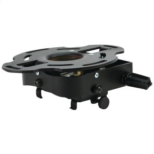 PRGS Universal Projector Mount Product Image