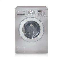 All-In-One Washer/Dryer Combo