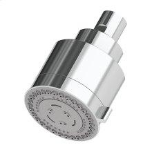 Symmons Dia® Showerhead - Polished Chrome