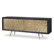 Oasis Multi-Use Cabinet
