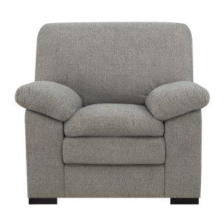 Grandview Chair