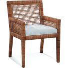 Pine Isle Dining Arm Chair Product Image