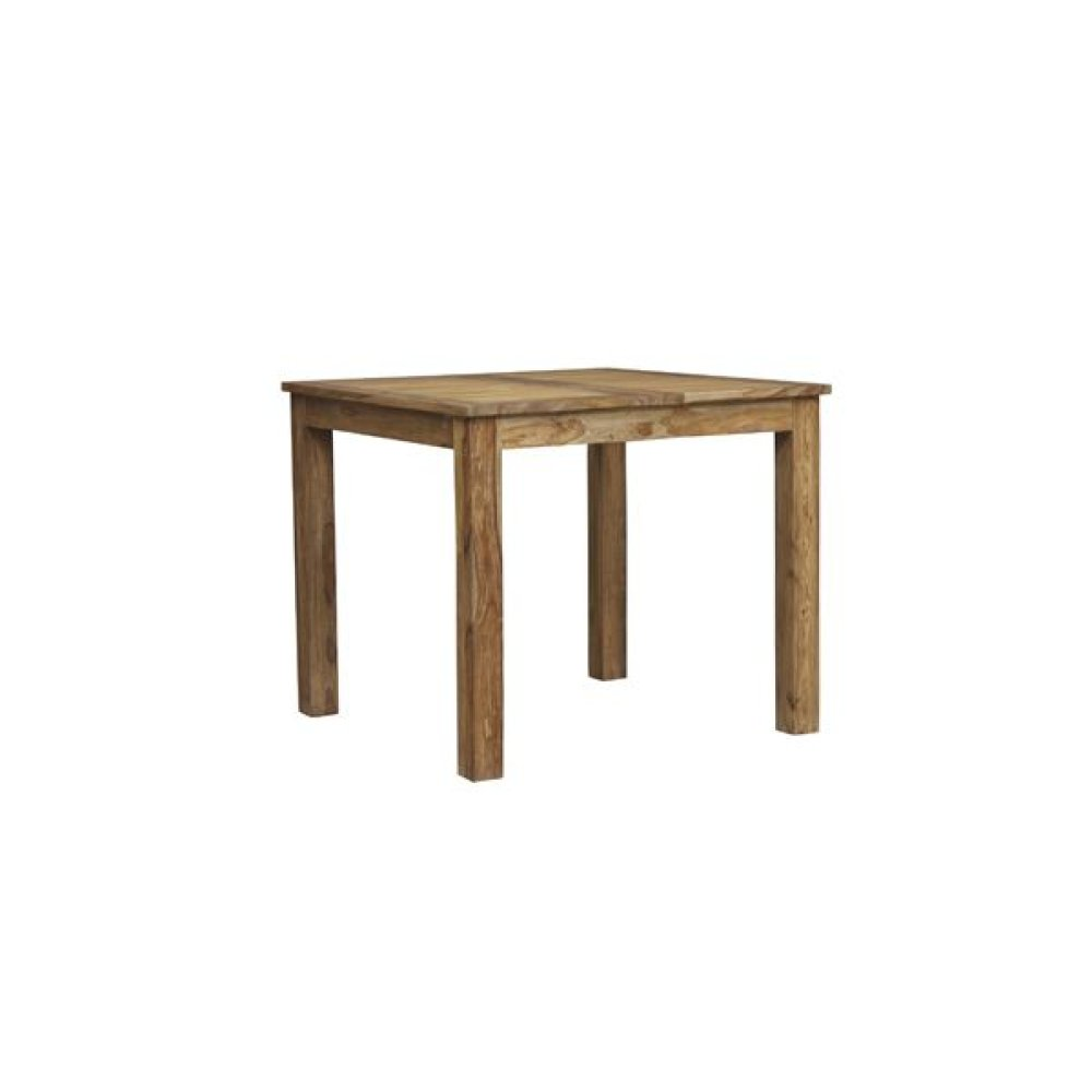 Urban Counter Table With Butterfly Extension, HC1424S01