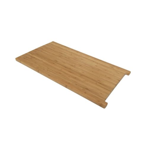 Bamboo Griddle Cover