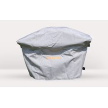 Grill, Cart and Additional Cart Attachments Cover