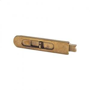 Tilt Lock - LC710 Silicon Bronze Brushed Product Image