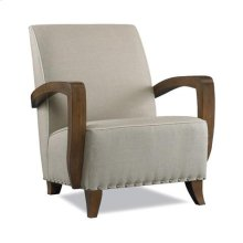 3002-C1 Turner Chair