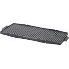 Frigidaire Griddle for 30'' Cooktops Product Image