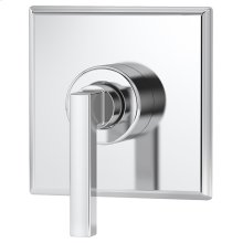 Symmons Duro® Triple Outlet Diverter - Polished Chrome