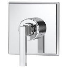 Symmons Duro® Triple Outlet Diverter - Polished Chrome