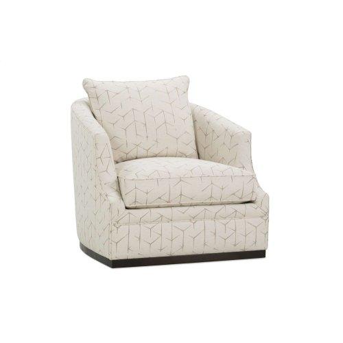 Emmerson Swivel Chair