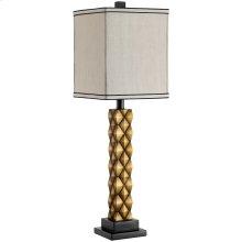 Kjellin Table Lamp