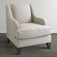 Gibson Accent Chair