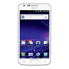 Galaxy S® II Skyrocket (AT&T)