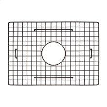 GR1813 Sink Bottom Grid in Mocha