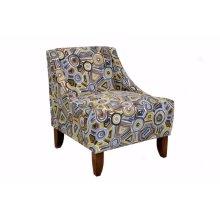 235-20 Chair
