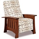 Comfort Design Living Room Highlands II Chair C716 HLRC Product Image
